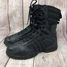 Adidas Adiprene Women's Wrestling Shoes Combat Size 8 Black