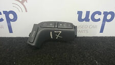 VOLVO S80 V70 XC70 STEERING WHEEL CRUISE CONTROLL SWITCH 9452797