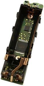 Genuine Braun PC Board ICS PCB SERIES 9 UNCODED - 81489179, Type 5790, 5791