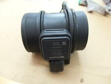 PEUGEOT 407 AIR FLOW METER 09/04-06/11 SIEMENS 9645948780