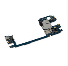 Main Motherboard For LG G3 D855 32GB Unlocked Original