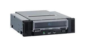 Sony SDX-900V SCSI AIT 4 Drive, TESTED with warranty, INC.VAT