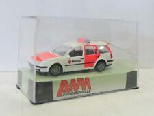 AWM 72007 VW Malteser VP 1:87 (UU2765)