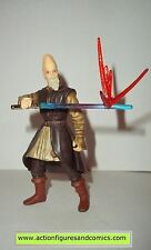 Star Wars - Saga Collection: Ki-Adi-Mundi Jedi Master - Attack of the Clones