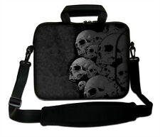 """17""""-17.3""""LAPTOP SLEEVE WITH HANDLE STRAP CARRY CASE BAG FOR ALL LAPTOPS *Collect"""
