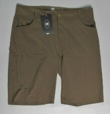 NEW Club Ride Lightwave Cycling Shorts Bike Men's Size L, XL Copper $89.95