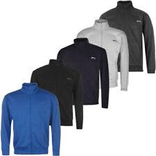 b33585115416b Vêtements Slazenger pour homme   eBay