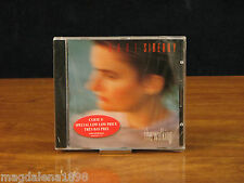 The Walking by the incomparable Jane Siberry (CD, Nov-1987, Duke)