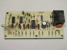 Trane 21C660621G01 Defrost Control Circuit Board CNT 1642