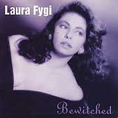 Bewitched, Laura Fygi, Good Import