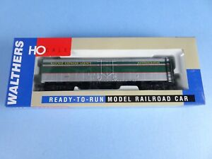 WALTHERS 932-6249 50' REA EXPRESS REEFER #6104 NEW B7