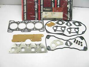 Federal Mogul FHS60259 Head Gasket Set For Suzuki Jimny  SJ410 F10A Engine