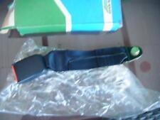 Genuine Rover austin mg seat belt catch evl10005