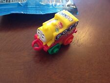 **2016 Dots Thomas #38 *Wave Two 2 *Thomas & Friends Minis **New in Bag !