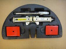 2004-2006 Pontiac GTO Jack Kit & Storage Tray