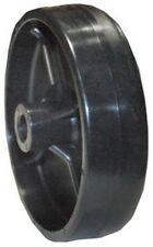 "MTD 734-0973 5"" Deck Wheel Replacement for 32""/38""/42"" Decks * NEW"
