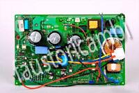 LG SCHEDA ELETTRONICA POTENZA UNITA' ESTERNA CONDIZIONATORE A12AWV 6871A10135M