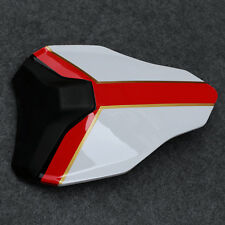 Motorcycle Rear Hard Seat Cover Cowl Fairing Part For Ducati 848 1098 1198 New
