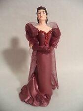 Hallmark Keepsake Christmas Ornament Scarlet O'Hara Gone w the Wind Andrews 1997
