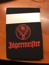 Jägermeister T-Shirt Größe L Neu
