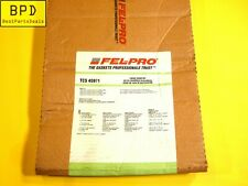 Timing Cover Gasket Set FEL-PRO TCS 45971