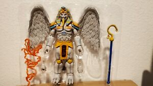 Power Rangers 2020 Lightning Collection Mighty Morphin King Sphinx for sale online