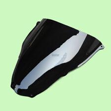 windshield windscreen for Aprilia RS125 rs50 rs250 2006-2011 06 07 08 09 black