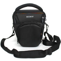 Sony micro SLR camera package A9A7R2A7S ILCE-7 A7M2A7R3 camera bag