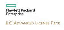 New iLO Advanced License 512485-B21 HPE iLO3| iLO4| iLO5 Fast Email