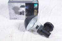EGLO Außen Wandlampe Verlucca mit Bewegungsmelder E27 Lampe Leuchte 97445
