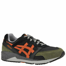 ASICS Sneakers Athletic Shoes for Men