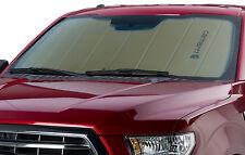 Carhartt Car Window Windshield Sun Shade For Chevrolet 00-15 Express 2500