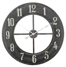 Unbranded Living Room Contemporary Wall Clocks