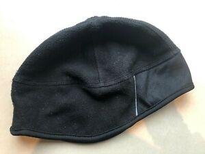 Under Helmet Winter Cycling Cap Hat Liner Thermal Running Bike Warm Crane L/Xl
