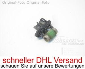 engine fan resistor right Ferrari F430 4.3 09.07-12.09