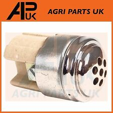 Case International Heater Glow Plug Resistor B 275 B 414 276 354 444 374 Tractor