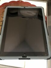Apple iPad 3rd Gen. 64GB, Wi-Fi, 9.7in - Black