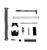 Upper Slide Parts Kit For Glock 19 Gen 3 Genuine Factory Parts 9mm