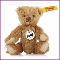 STEIFF BEAR Website Business For Sale|FREE Domain|Hosting|Traffic Fully Stocked