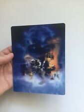 STAR WARS EPISODE V - THE EMPIRE STRIKES BACK 3D Lenticular Magnet for Steelbook