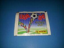 Panini - World Cup 1994 - Tüte Packet - International - WM 94 OVP