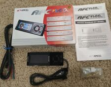 OLED APEXI AFC NEO AIR FLOW CONTROLLER CONVERTER *NEWEST VERSION* safc vafc