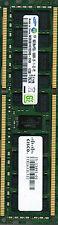 PC3-12800 (DDR3-1600)