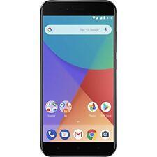Cellulari e smartphone Xiaomi dual SIM