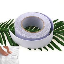 Shower Strips Pad Anti Slip Bath Grip Stickers Flooring Safety Mat Tape 10m