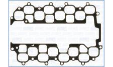 Genuine AJUSA OEM Replacement Intake Manifold Gasket Seal [00847100]