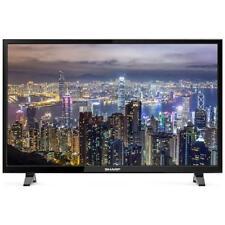 SHARP TV LED HD Ready 32 LC-32HG5142E Smart TV