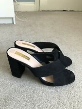 Ladies Atmosphere Shoes Size 8