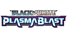 Pokemon Plasma Blast NM! Select Card!