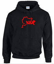 Vauxhall Corsa Astra Vectra VXR8 Nuerburgring VXR Hoodie All Sizes Present